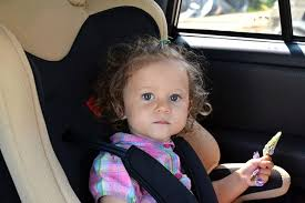 what is best car seat for 2 year old