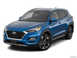 Check spelling or type a new query. Hyundai Tucson Price In Uae New Hyundai Tucson Photos And Specs Yallamotor