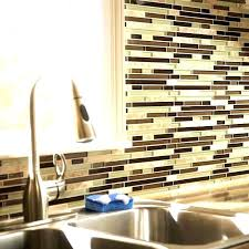home depot kitchen wall tile enjoyable tiles redo alluring backsplash most house