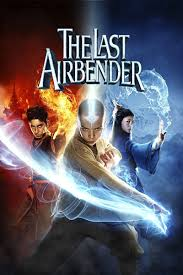 the last airbender movie review roger ebert the last airbender movie poster