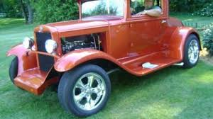 1930 Chevrolet Other Chevrolet Models for sale near Cadillac ...