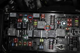 ford mustang fuse box diagram car autos gallery ford mustang fuse box diagram photos