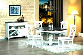 carpet under dining table qwenticinfo area rug under dining table best area rug for round dining