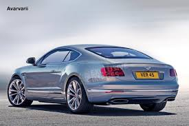 2018 bentley flying spur. beautiful flying bentley continental gt with 2018 flying spur