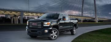 2018 gmc 3500. interesting 2018 the 2018 sierra 3500hd offers the available all terrain package and gmc 3500
