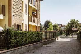 Villa a schiera con giardino - Via Eugenio Montale - Certosa di Pavia (PV)