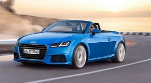 new car release 2016 indiaNew Car Launches In India In 2016  Upcoming Sports Cars