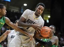 American rookie big man Wesley Gordon... - 6th Man Basketball Agency |  Facebook