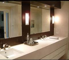 beautiful lighting in bathroom mirror lighting inspiration to remodel lighting bathroom mirrors lighting