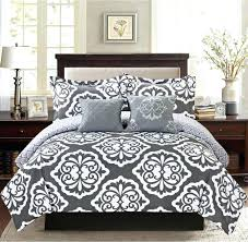 oversized king comforters 128x120 down luxury comforter sets