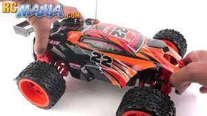 Maisto 1/18 diecast model cars at costco 2020. Maisto Tech Baja Beast Overview Test Youtube