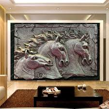 featured image of metal wall art decor 3d mural on metal wall art decor 3d mural with 20 best collection of metal wall art decor 3d mural wall art ideas
