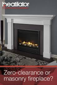 full size of interior heatilator fireplace insert with beautiful heatilator gas fireplace er with wonderful