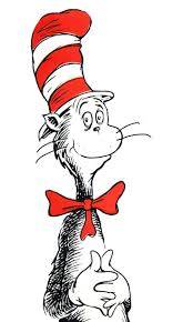 Small Picture 171 best Dr Seuss theme images on Pinterest Classroom ideas