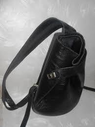 womens leather backpack bag black genuine black leather bag backpack leather leather backpack leather