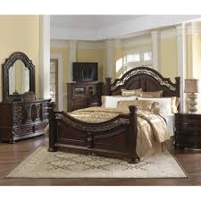 Cheap Queen Bedroom Sets Hypnofitmaui Com