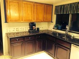 old kitchen cabinets updated kitchen enchanting kitchen cabinet stain also how to update old oak kitchen