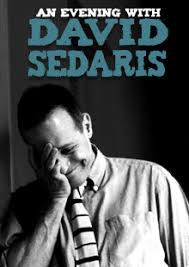 tickets santa fe at the lensic an evening david sedaris an evening david sedaris