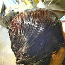 Nutrilux Hair Colour Chart Mille Feuille Nutrilux Hair Colour