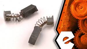 porter cable belt sander parts. belt sander repair - replacing the carbon brushes (porter cable part # n030461) porter parts