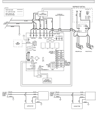 3 phase heater wiring car wiring diagram download cancross co Hrv Wiring Diagram toshiba motor wiring diagram on toshiba images free download 3 phase heater wiring yamaha 703 remote control wiring diagram 12 lead motor wiring diagram 02 hrv wiring diagram