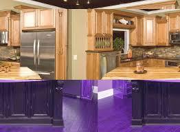 kitchen cabinet refacing in orange county ca lovely 14 inspirational kitchen cabinet hardware orange county ca kitchen