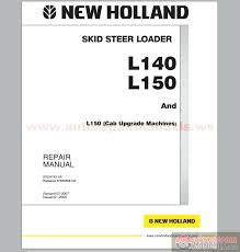 new holland l180 wiring diagram pictures of new skid steer wiring new holland l180 wiring diagram new wiring diagram new new on new new holland 180 skid new holland l180 wiring diagram