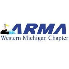 ARMA West Michigan (@ARMAWestMI)   Twitter
