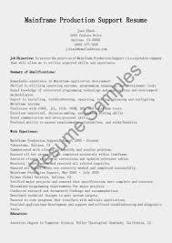 Manufacturing Engineer Resume. sample technical resume. boeing ...