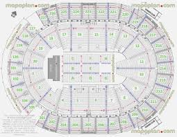79 Most Popular Pens Arena Seating Chart