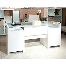 ikea office furniture. White Office Furniture Desks Ikea