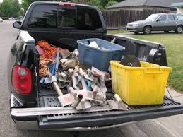 Pickup Truck Payload Towing Capacity Howstuffworks