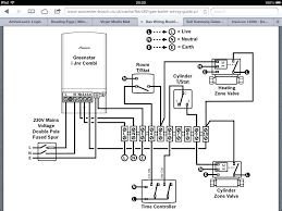boiler wiring diagram ngs wiring diagram bryant boiler wiring diagram at Bryan Boiler Wiring Diagram