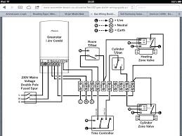 electric boiler control wiring diagram wiring diagram