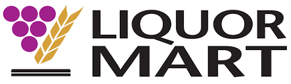 Liquor Marts Hours of Operation | Manitoba Liquor Mart