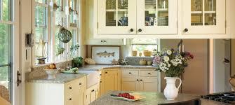 custom kitchen cabinets a custom kitchen cabinets a dapper destination plain fancy
