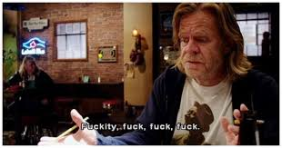 Frank Gallagher Quotes Awesome Frank Gallagher Quotes Frank Gallagher Tv Series Pinterest Life