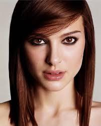 Cute Easy Medium Hairstyles Cute Easy Hairstyles For Straight Shoulder Length Hair Fusion