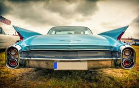 a premier insurance carrier for those serious collectors looking to insure their classic cars reach out to this company just outside of philadelphia which