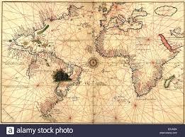 Noaa Charts Australia Nautical Map Stock Photos Nautical Map Stock Images Alamy