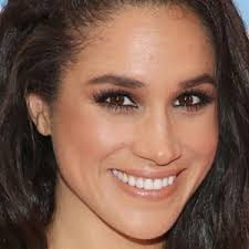 the stunning transformation of meghan markle thelist