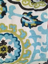 blue and yellow area rug grey and white area rug grey brown area rug dark navy