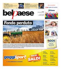 LecceSette - Lecce, È morto Franco