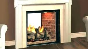 indoor tabletop fireplace how to build a indoor fireplace build indoor fireplace how to build indoor