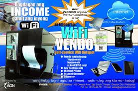 Candy Vending Machine Philippines New WiFi Vending Machine Eamark