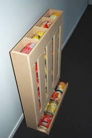 diy kitchen storage ideas. creative canned food storage ideas. kitchen storagestorage shelvingdiy diy ideas