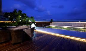 led deck lighting ideas. Decking Lighting Ideas. Full Size Of Outdoors:which Deck Should You Use Lights Led Ideas \