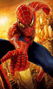 47 spider man live wallpaper on