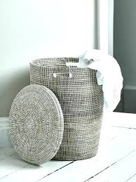 best laundry hamper laundry baskets target best laundry hampers bathroom laundry hampers wicker woven laundry basket