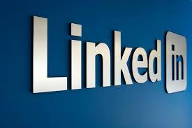 6 LinkedIn tips to make your profile pop | CIO